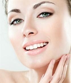 ניקוי פנים, טיפוח עור הפנים, טיפול פנים