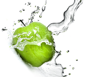 קוסמטיקה מקצועית תפוח מוצרי קוסמטיקה , ציוד למכוני יופי